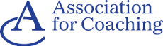 Association for Coaches Logo