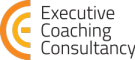Executive Coaching Consultancy