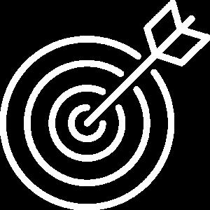 Target-White-6-trans-01