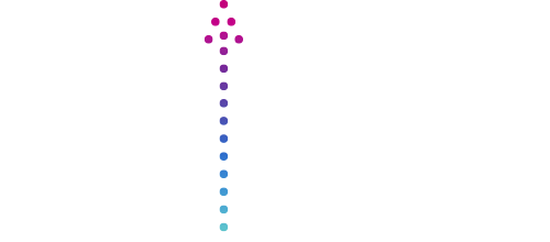 Patrick McMaster Aim High Achieve More